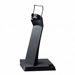 Sennheiser CH10 Headset Charger Stand