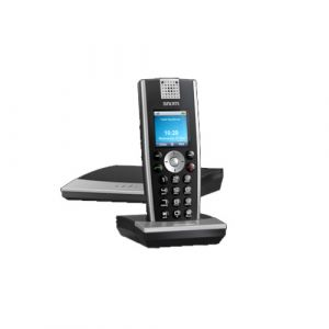 Snom M9R DECT VoIP Phone & Base Station