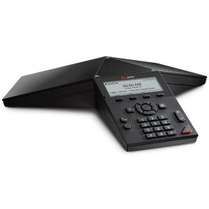 Polycom Trio 8300 openSIP Conference Phone