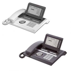 Unify OpenStage 40 T System Telephone