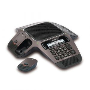 Vtech VCS754A SIP Conference Phone