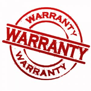System Phone 2yr Extended Warranty