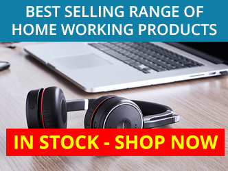 Home Worker Products