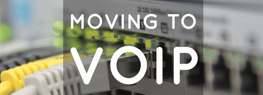 hosted cloud telephony voip for business