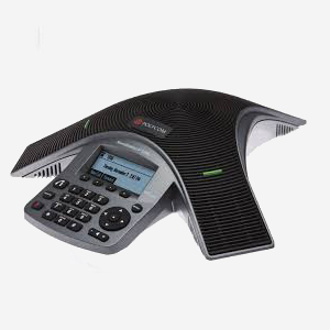 business conference phones