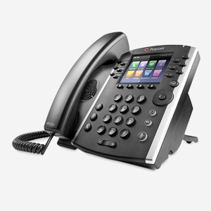 business voip telephones