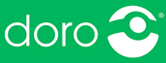 Doro manufacturer section