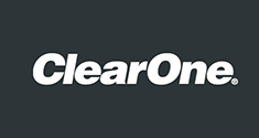 ClearOne