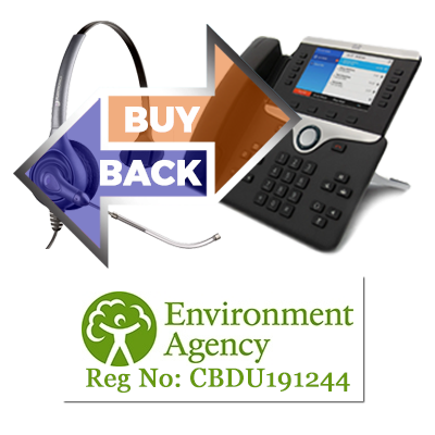 buy back telecoms
